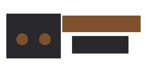 kahveliokur logo